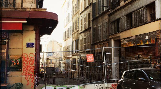 La saison estivale à Marseille : zoom sur quelques évacuations
