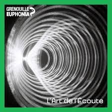 Notre participation à l'émission L'Art de l'écoute sur Radio grenouille : Marseille s'effondre.